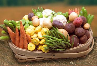 аюрведическое питание для похудения